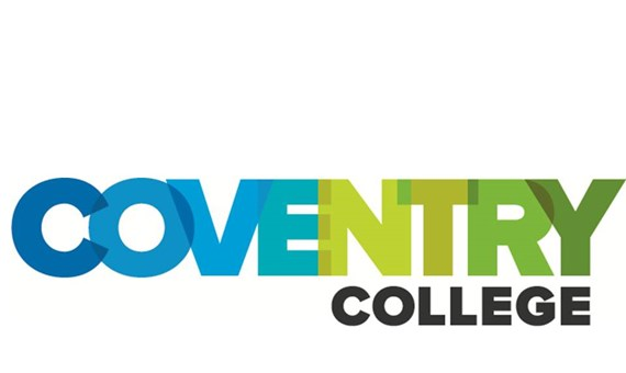 Coventry College Auction