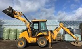 NCM EVERY 2ND THURSDAY PLANT AND MACHINERY AUCTION (1)