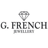 G French Jewellery