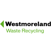 Westmoreland Waste Recycling