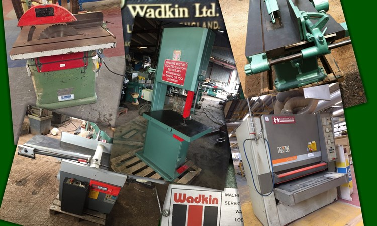 wood working | NCM Auctions