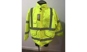 Brand New PPE Workwear