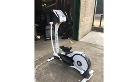 Gym Auction No AU 10096